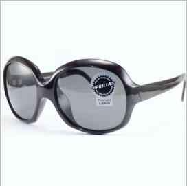 Sunčane naočale Furia - model ELLA