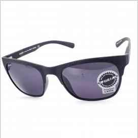 Furia Street view sunčane naočale model SRTR005