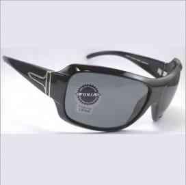 DOFITAL | Furia sunčane naočale